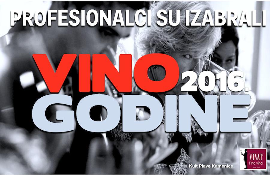 vino-godine-g