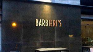 barbieris