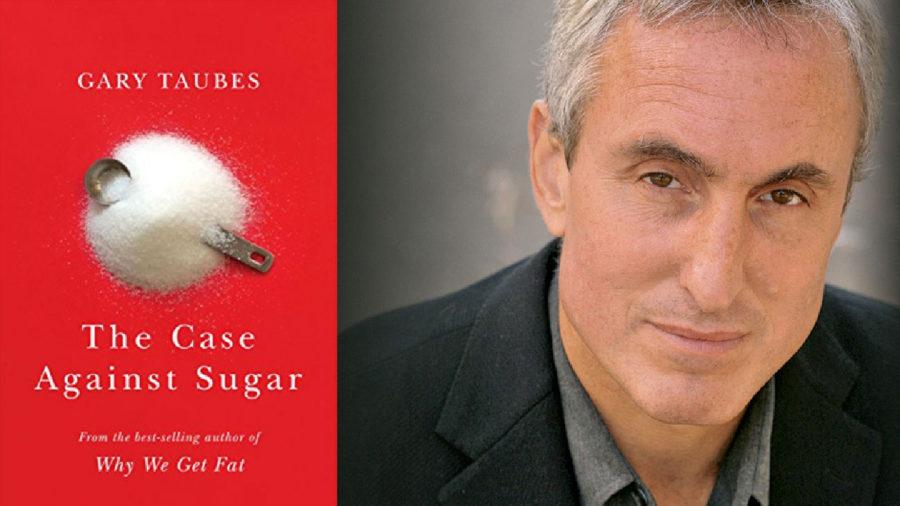 case-sugar
