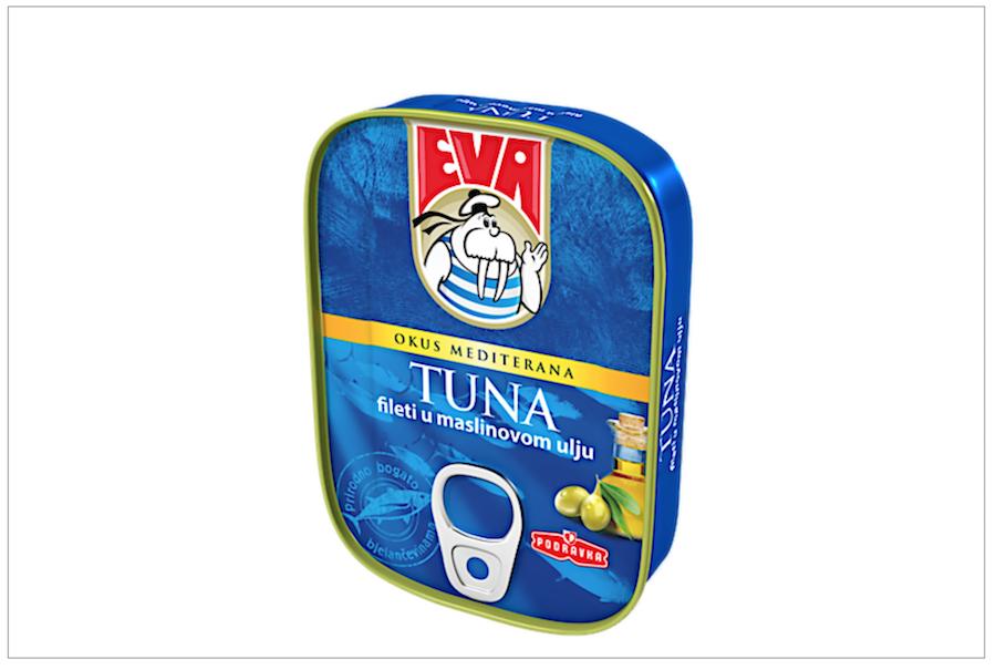 eva-tuna