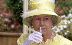 kraljica-pjenusac