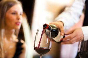 vino-restoran-vecera