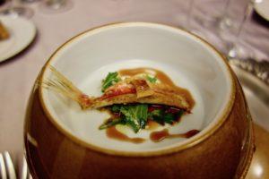 hotel-park-split-restoran-chef-nikola-eterovic