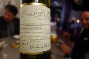 vino-posip-kastela-dalmacija-milan-2015