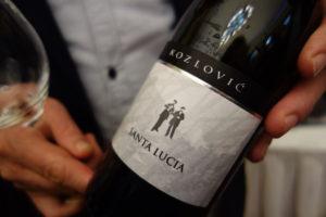 vino-malvazija-istra-en-primeur-2017-kozlovic-santa-lucia