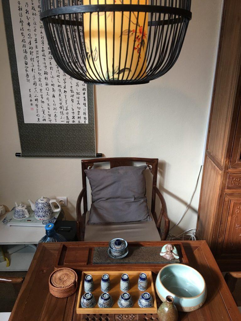 kineska-cajana-jing-yuan-stol