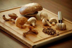 gljive1