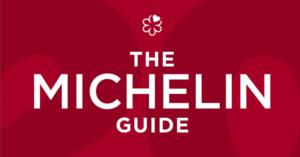 michelin-g