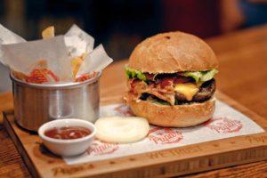 papas-burger