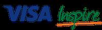 Visa Inspire