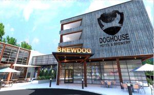 brewdog-2