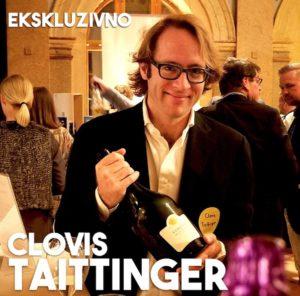 clovis-taittinger