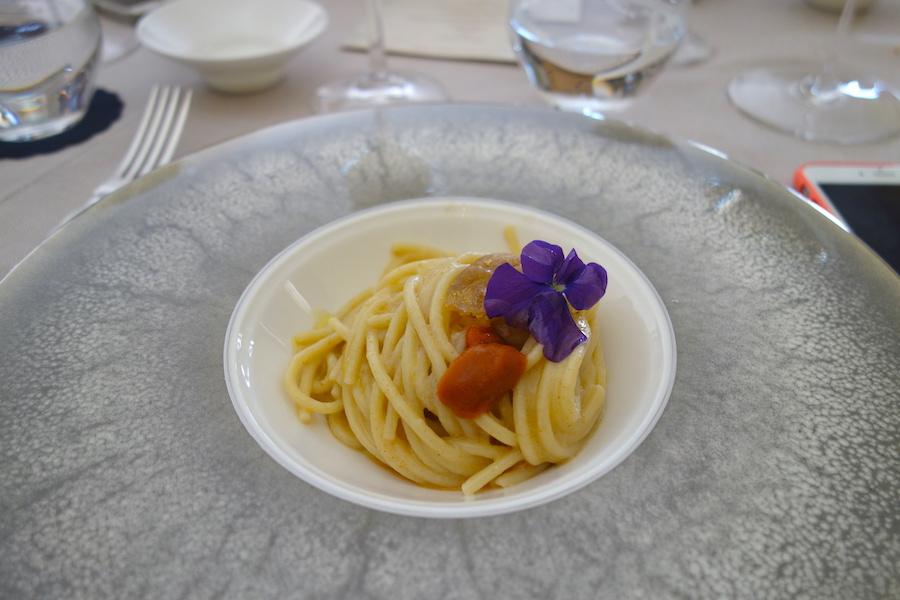 san-rocco-pasta