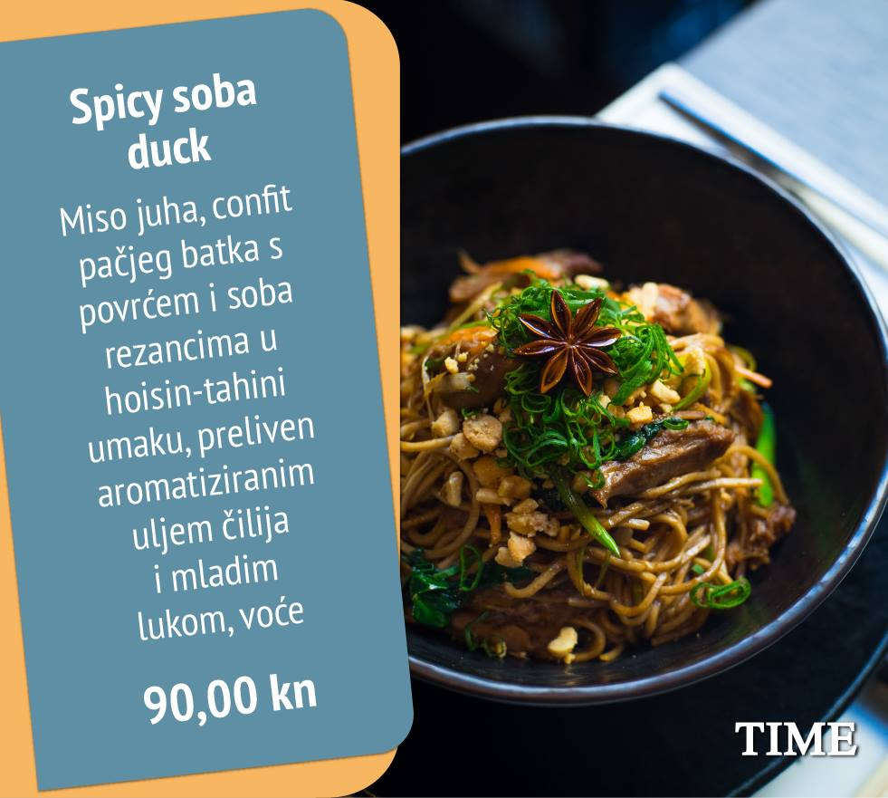 time-spicy-soba