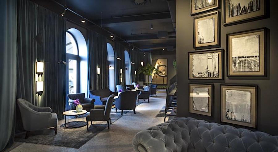 istra-hoteli-adriatic