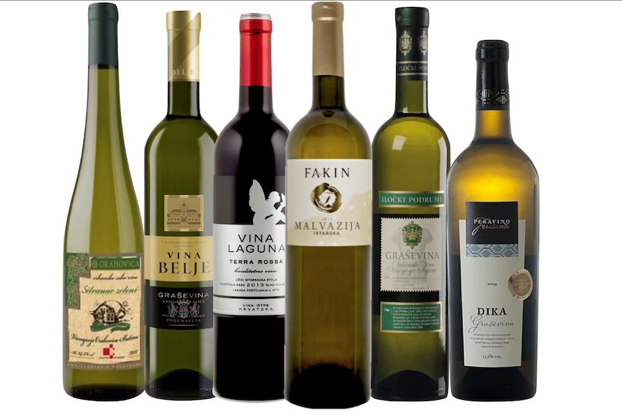vina-manje-od 60