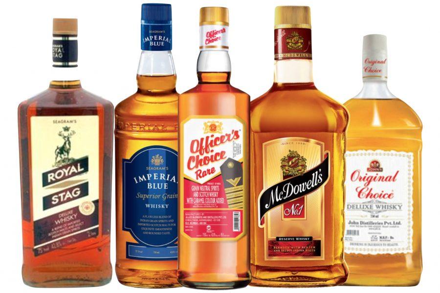 whisky-najprodavaniji-g