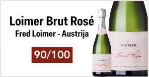 loimer-brut-rose-fb