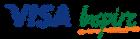 VISA Inspire_logo_web copy