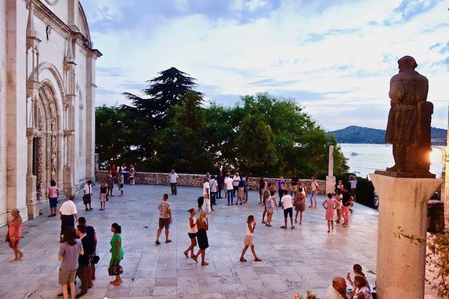 dalmacija-turizam