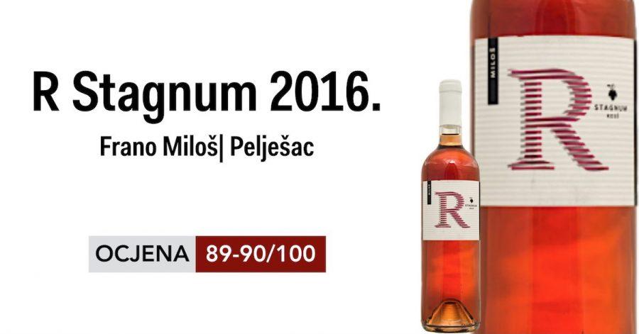 stagnum-rose-fb
