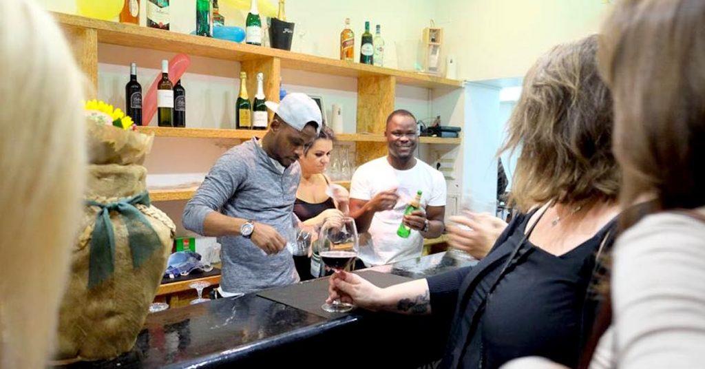 african-cuisine-bar