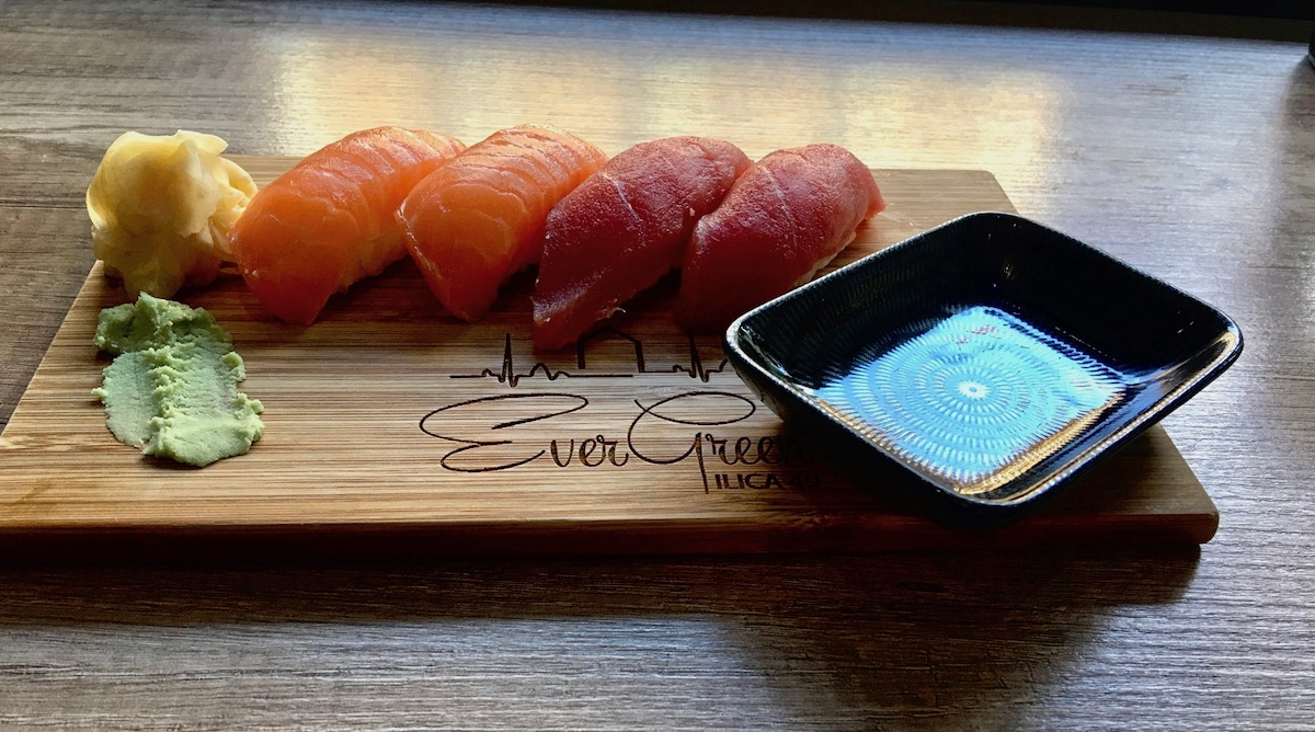 evergreen-nigiri