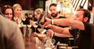 london-cocktail-week-lyan