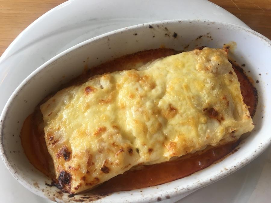 paesano-lasagne