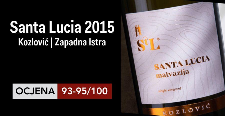 santa-lucia-kozlovic-2015