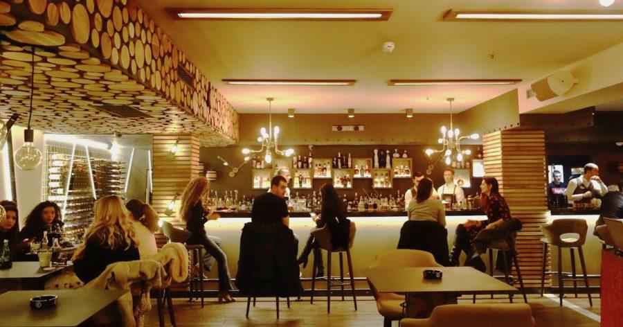 aperitivo-bar (1) copy