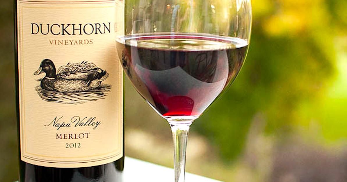 duckhorn-merlot-wine-spectator