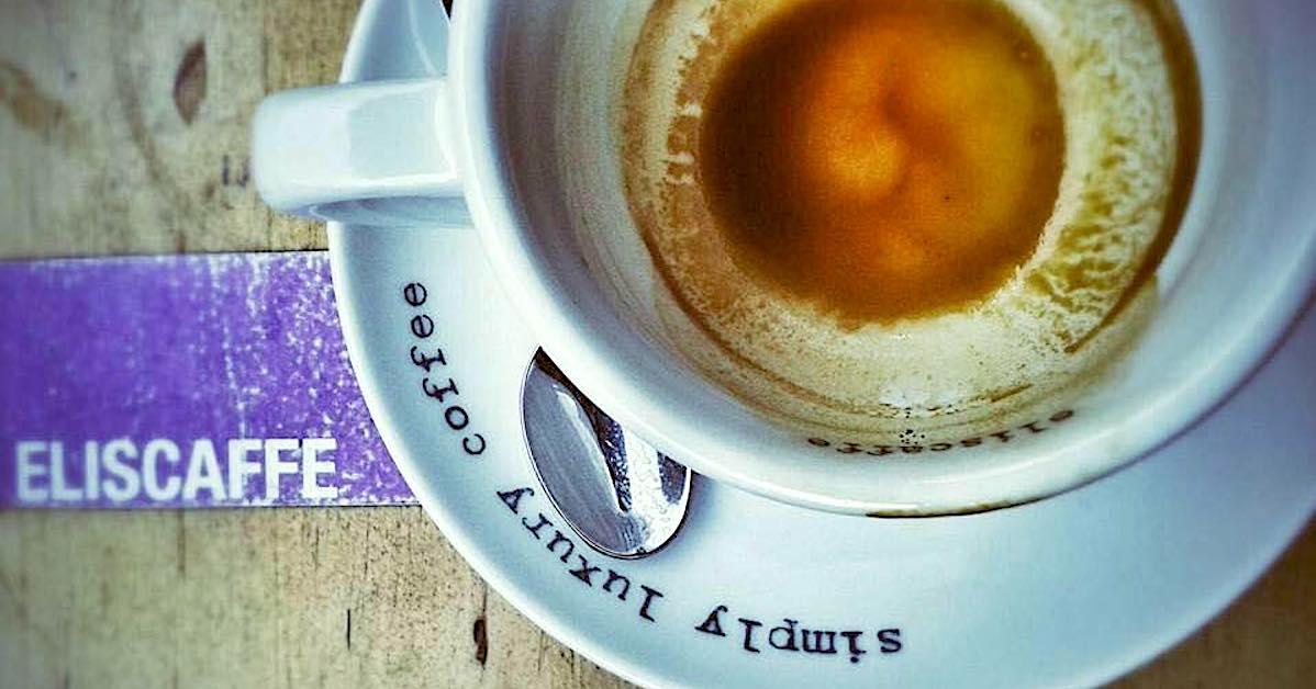 eliscaffe-kava