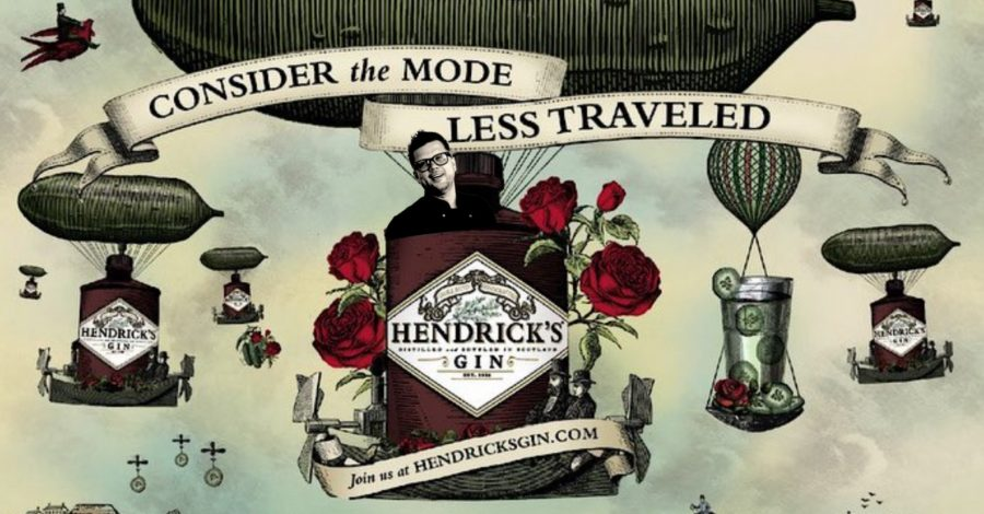 hendricks-g