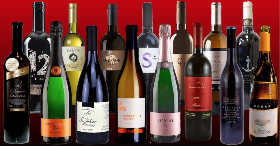 izbor-vino-godine-2017