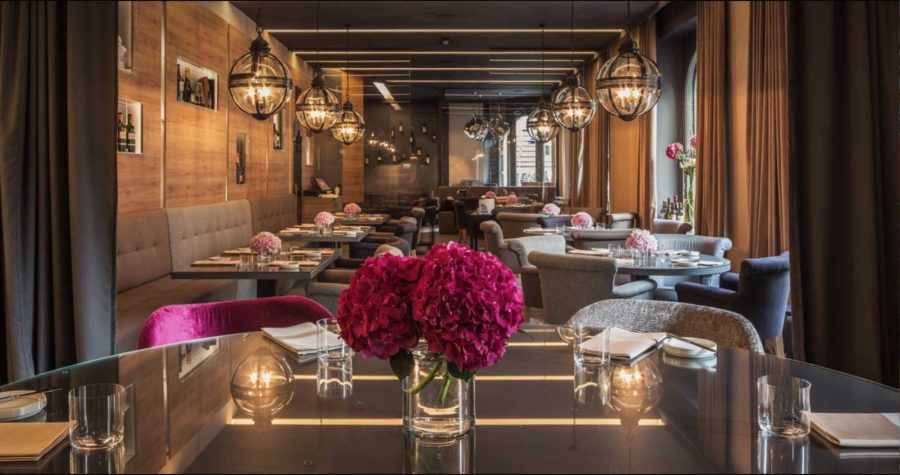 noel-lista-romanticni-restorani