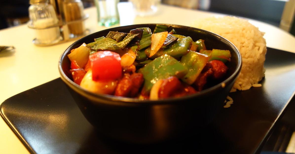 sri-lankan-curry-bowl