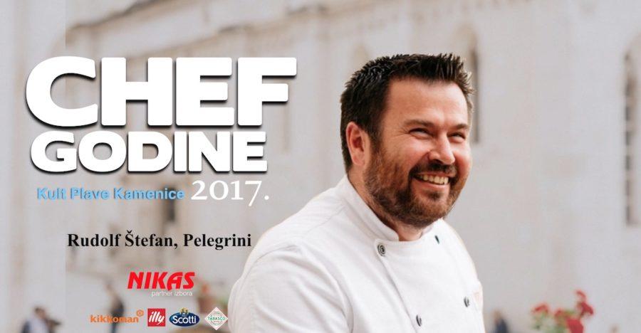 chef-godine-2017-finale-stefan