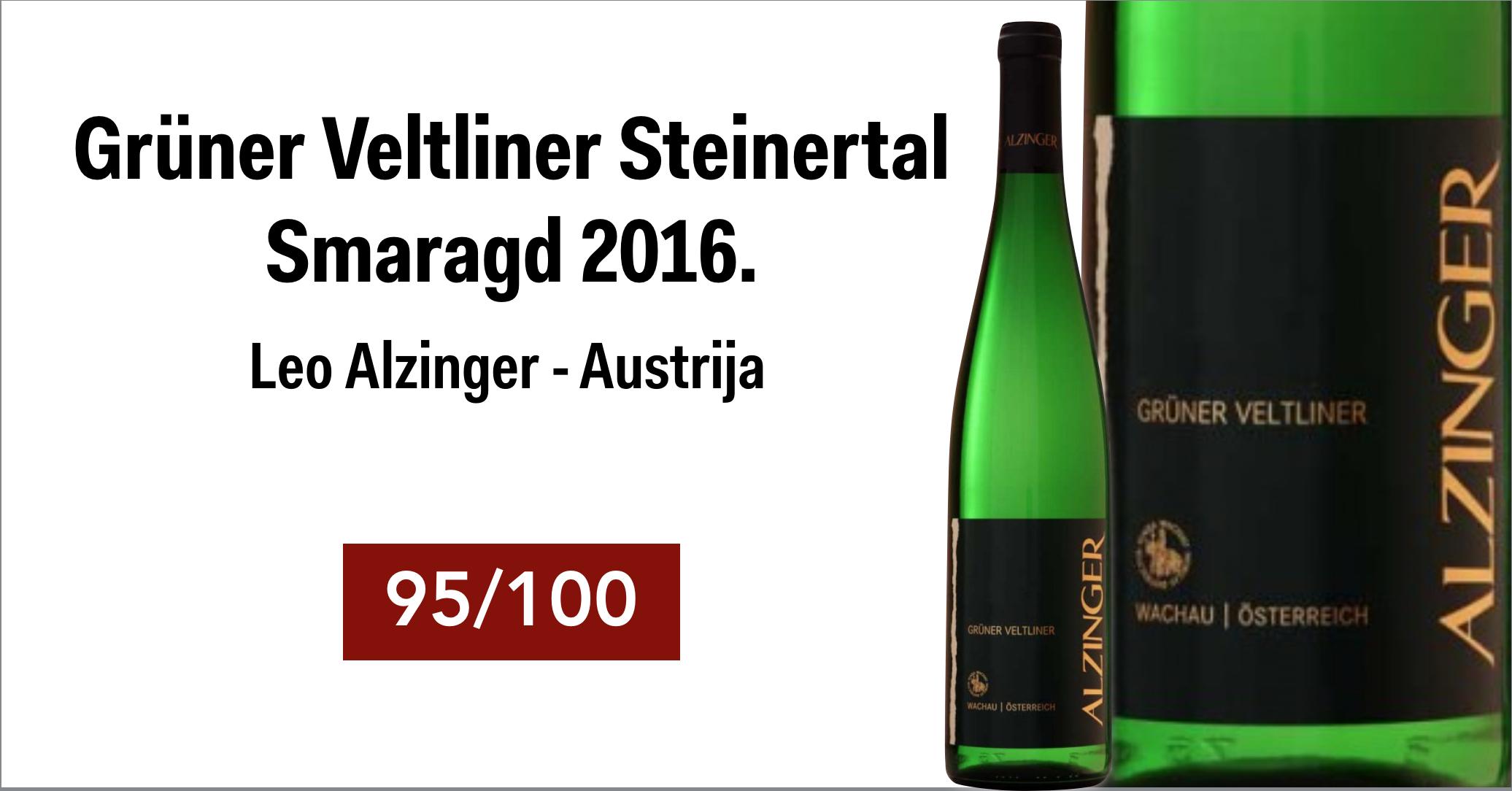 alzinger-fb