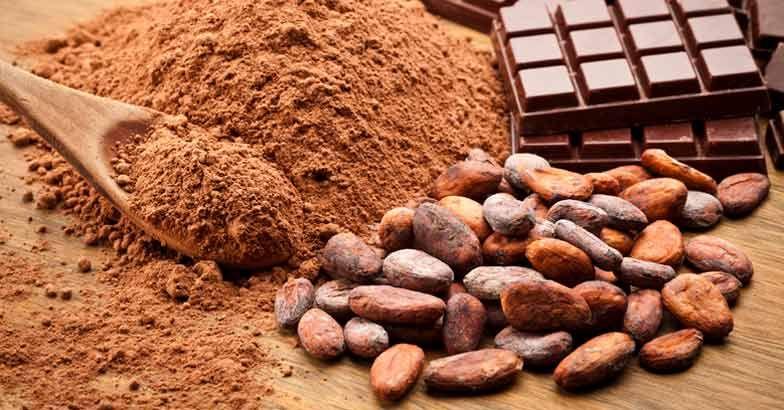 cokolada-mars-kakao