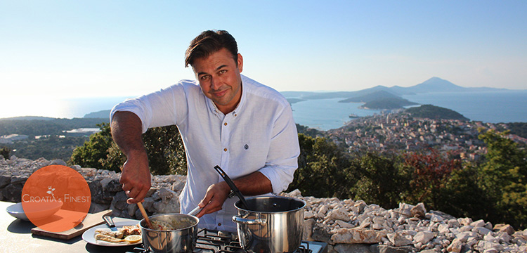 croatias-finest-baker