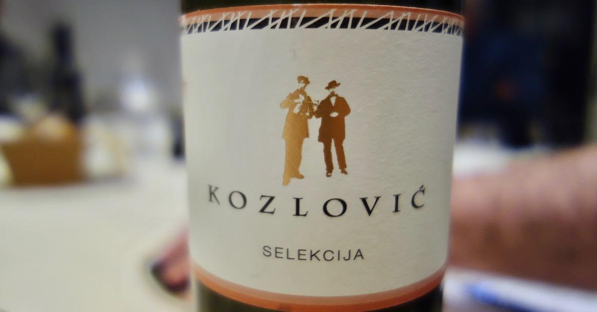 kozlovic-selekcija (1)
