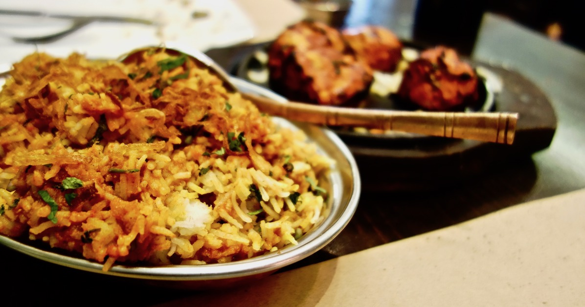 royal-india-biryani