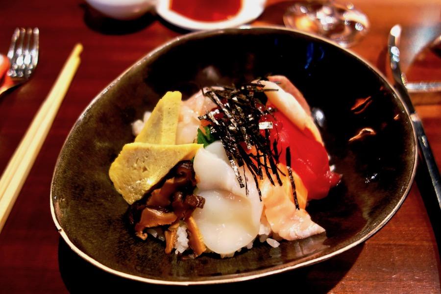 shiki-chirashi (1)