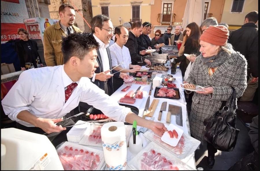 sushi-tuna-festival
