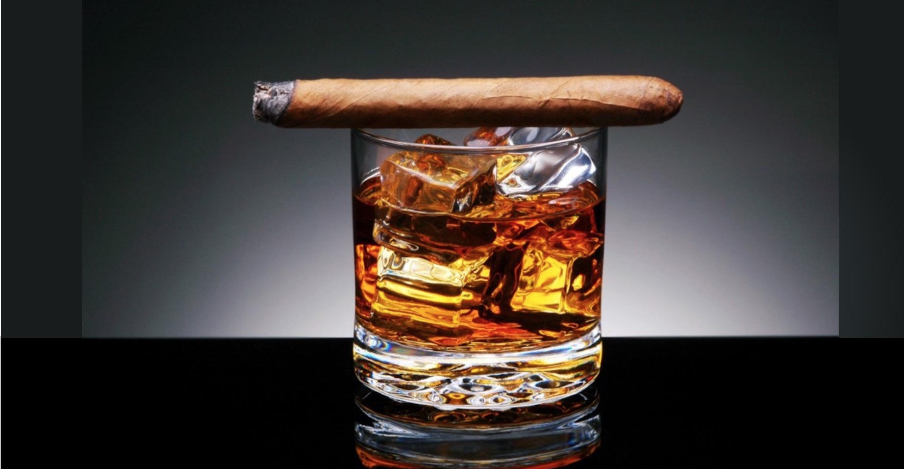 whisky-cigare-aperitivo