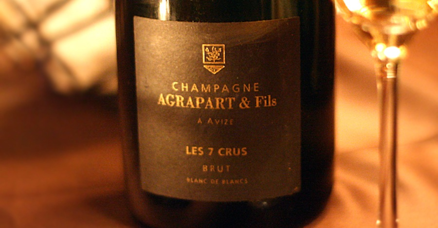 agrapart-fils-champagne