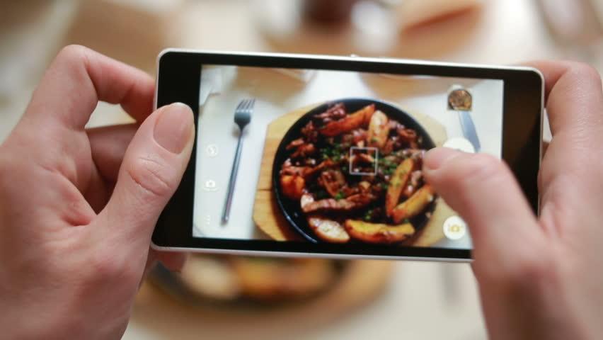 aplikacije-restorani