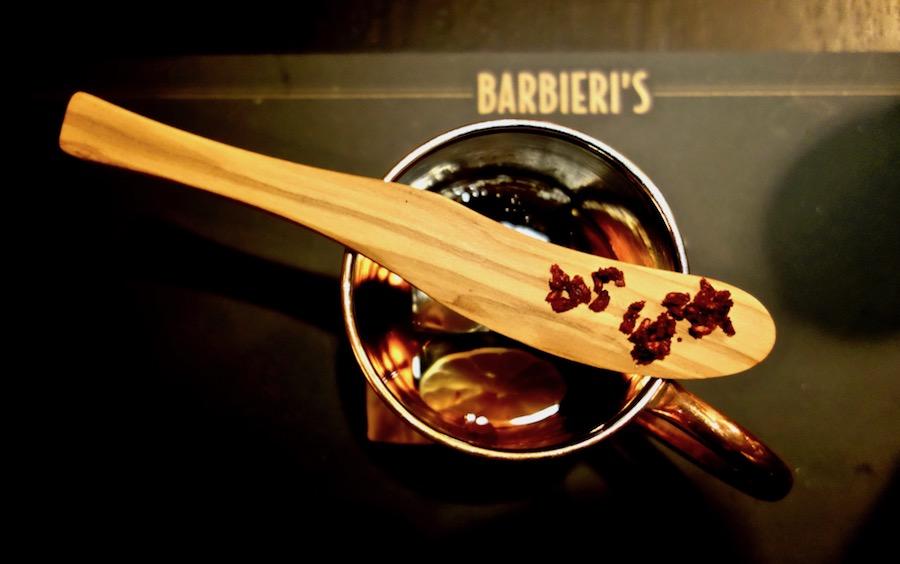 barbieris-02-2018-old-fashioned-koktel