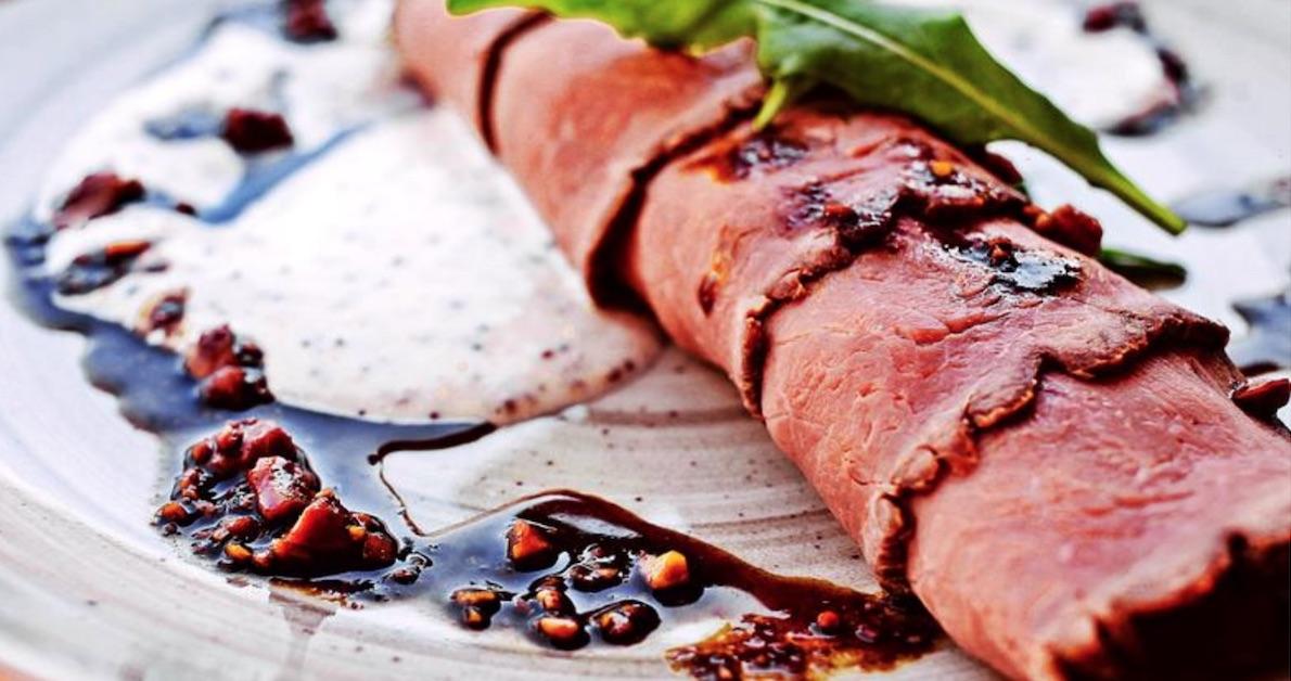 batak-grill-roastbeef